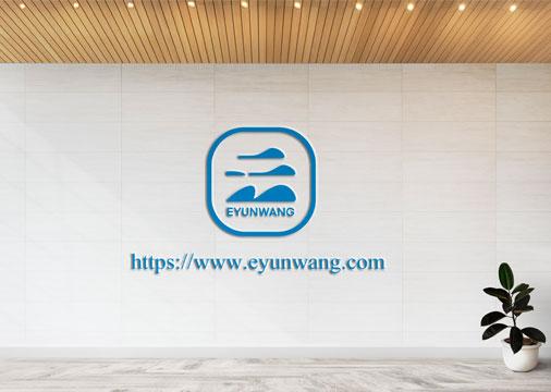 http://www.eyunwang.com/images/about-img_17.jpg